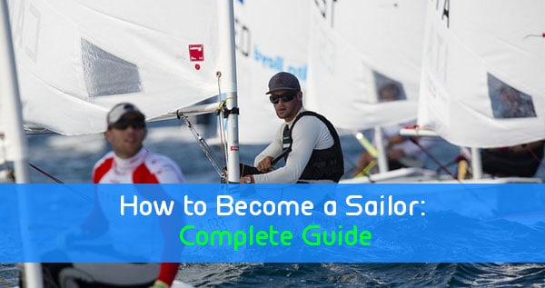 How-to-Become-a-Sailor