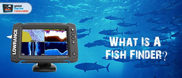 What-Is-A-Fish-Finder-And-How-Does-A-Fish-Finder-Work