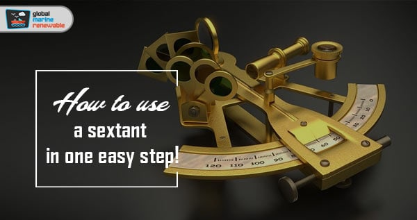 how-to-use-a-sextant