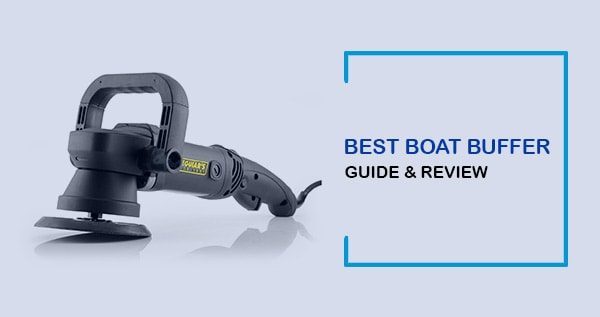 best-boat-buffer-reviews