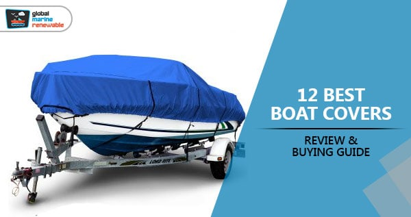 Best-Boat-Covers
