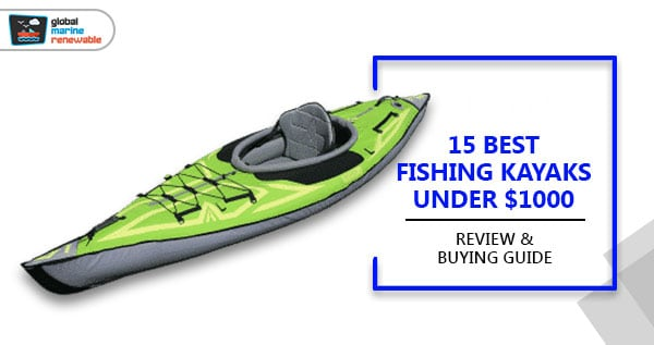 Best-Fishing-Kayaks-Under-1000