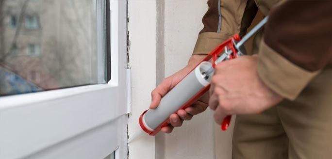 Exterior Caulk in-depth Buying Guide For Beginners