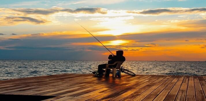 fishing guide for beginners