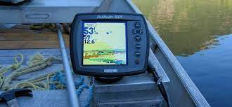 Best Fish Finders for Small Boats